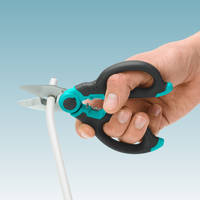 New Cutfox Scissors Available with Durable Micro-serrated Blades