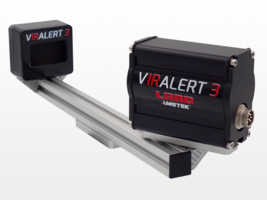 Headlingley Stadium has Increased Safety Checks with the Installation of VIRALERT
