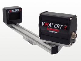Headlingley Stadium has Increased Safety Checks with the Installation of VIRALERT