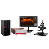 New Spectral Domain OCT System is Ideal for Multimodal Imaging