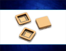 StratEdge to Display New Broadband QFNs and Revolutionary Eutectic Die Attach for GaN Devices at IMAPS Virtual 2020