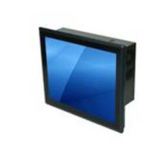 "New Modular Panel PC Series Available with Display Sizes Ranging from 15"" to 24"""