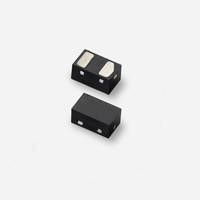 Latest TVS Diode Arrays are AEC-Q101 Certified