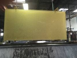 Ace Anodizing & Impregnating Inc. Increases Hard Coat Process Capability