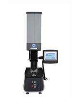 New Hardness Tester Allows User to Achieve Test Results in Seconds
