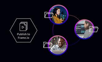 Telestream Announces New Frame.io Integration in Vantage