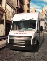 Workhorse Receives Additional Executive Order from the California Air Resources Board for its C-1000 Extended Range Electric Truck