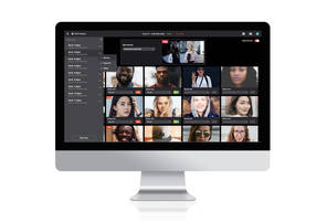TVU Networks to Demo New TVU Partyline Cloud-based Tool for Live Production, Virtual Press Conferences and Group Fan Engagement at NAB Show New York