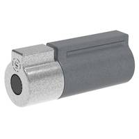 Latest Embedded Torque Hinge is Ideal for Pivoting and Positioning Applications