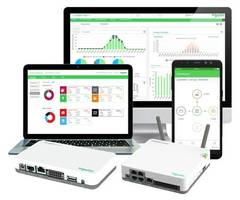 New Smart Edge Devices Provide Easy Management of Solar and Storage Systems