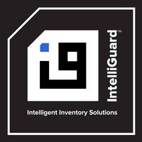 IntelliGuard's New GS1 Readability Services for RFID Smart Labels