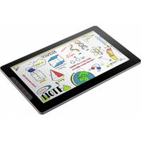 New Pen Display and Pen Pad are Ideal for Distance Teaching and Learning