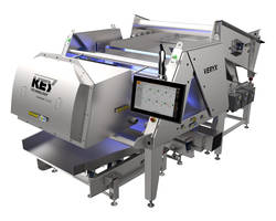 New BioPrint Digital Sorter Configured with Bio Fusion Detection Technology
