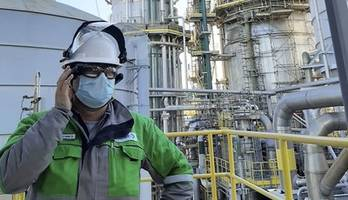 Valmet Deploys Vuzix M400 Smart Glasses at CMPC Plant to Provide Remote Support
