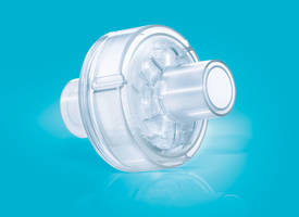 TOYOLAC® Transparent ABS Medical Resin Finds Success with HEM's and Ventilator Components - Providing Enhanced Operating Performance In Covid-19 Treatment Devices