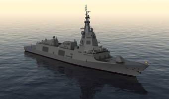 Royal Canadian Navy to be Protected with Lockheed Martin's Advanced and Versatile SPY-7 Radar Under Newly Signed Contract