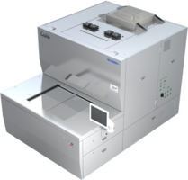 Exception PCB Purchases Ledia Direct Imager from Ucamco
