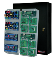 New Access and Power Integration Kits are Designed to Support Hartmann Controls