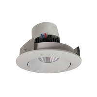 New Led Retrofit Downlights are cULus Listed and STAR Certified