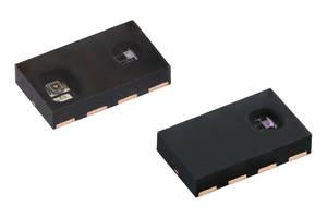 Latest Proximity Sensors Prevent False Triggers