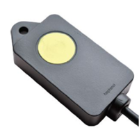 Heilind Electronic's T3022 Series Sensors Utilizes Non-Dispersive Infrared Measuring Technology