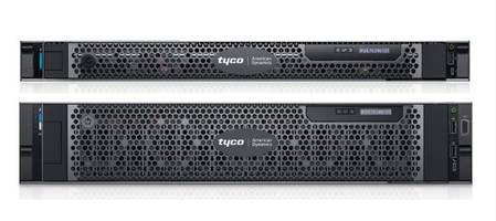 New Victor Application Servers with Full Service Technical and Hardware Support
