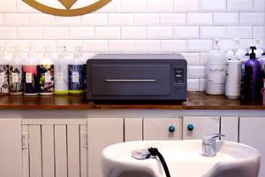 New UV-C Disinfection Products Kills 99.99 % of Pathogens