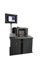 New Sensor Balancing Machine is Ideal for Lidar Manufacturers