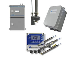 Monitoring Effective Wastewater Treatment in Electrical & Electronics Manufacturing Plants