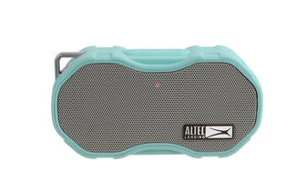 New EverythingProof Speaker Line Features Wireless Range of 100 ft.