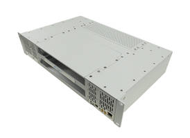 New VTX995 Rackmount Chassis Provides 400W Universal AC Power Supply