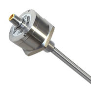 New Linear Displacement Transducer is IP68 Rated