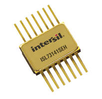 New SAR Analog-To-Digital Converter Delivers Dynamic and Static Performance