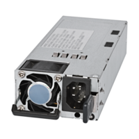 Latest Power Supplies from Bel Support N+1 Redundant Architecture
