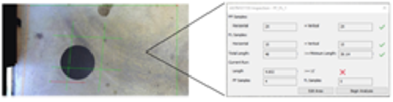 Latest Rithm 1.9 Software Comes with Improved Workflow for Near Real-Time Floor Flatness Analysis