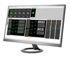 Latest Monitoring Software Comes with Sensor Data Logging Capability