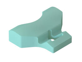 Bone Foam Inc. Helps ICU Workers Manage Recent Surge Of COVID-19 Cases, Saves Lives