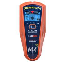 New Wall Scanner Helps Users to Locate Wood Stud