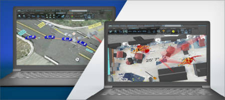 New FARO Zone 3D 2021 Software for Crime, Crash, Fire and Security Applications