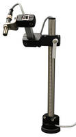 New Modular Mounting Systems Available in Adjustable, 90 degree and Flanged Bolt Options