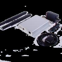 Janus Remote Communications Announces Verizon Certification of Their 4G LTE POTSwap - POTS to Cellular Voice Gateway
