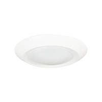 New AC Opal LED Luminaire is cETLus Listed