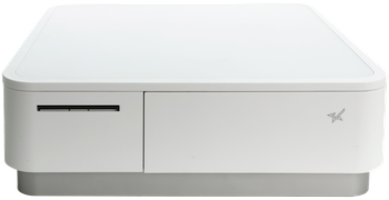 Latest Cash Drawers Comes with Option for USB Driven Interface