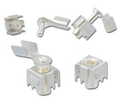 Latest HOB WTB Sockets Feature RADSOK Technology