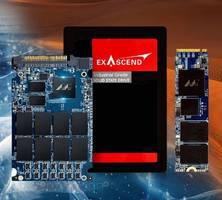 New PCIe Gen3 NVMe and SATA3 SSD's Support TCG Opal 2.0