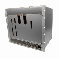 Pixus Technologies Provides Customized Solutions for Enclosure Paneling