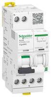 Schneider Electric's Acti9 Receives CES 2021 Innovation Award Honoree