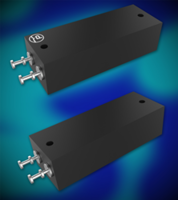 New Transient Voltage Suppressors are MIL-STD-1275 and MIL-STD-1275E SEC 5.3.3.2 Compliant