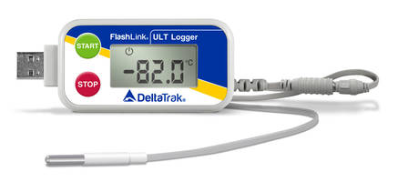 New Temperature Monitoring Devices are Designed to Alleviate Cold Chain Distribution