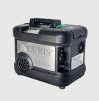 CURIS System Wins Approval from Government of Canada for Hard-Surface Disinfecting System That Fights COVID-19